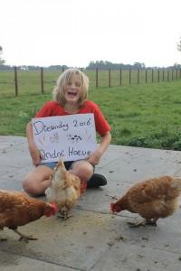kippen_zorgboerderij