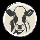 logo_andrehoeve
