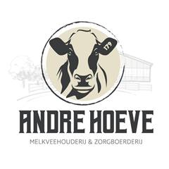 Andre Hoeve